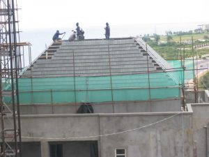 roof project 12