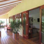 Tropical Hardwood imports 3