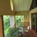 Tropical Hardwood imports 4